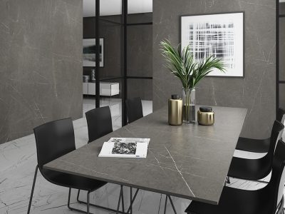 Arklam-Londra-Grey-Matt-Polished-proyectos