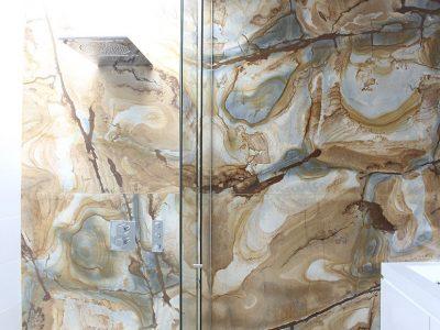 granito-exotico-dubai-1