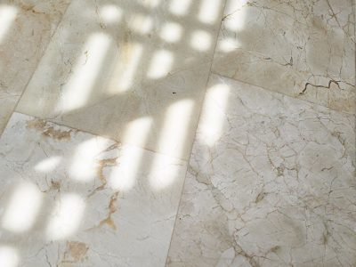 marmol-crema-marfil-2