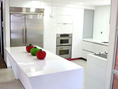 marmol-procesado-white-v1pro